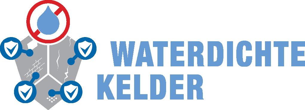 Waterdichtekelder